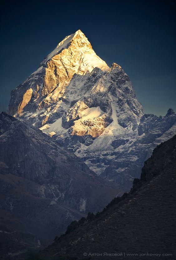 tibet-plus-haut